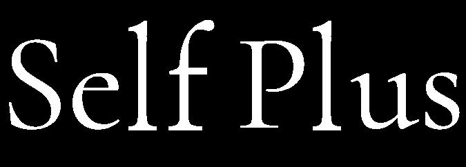 株式会社セルフプラス Self Plus Inc.